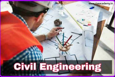 Best Coaching for Civil Engineering