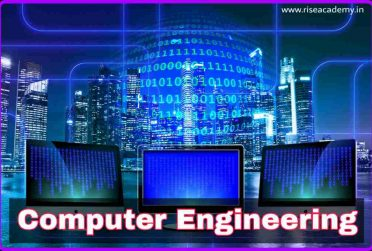 Best Coaching for Computer Engineering