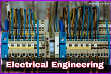 Best Coaching for Electrical Engineering