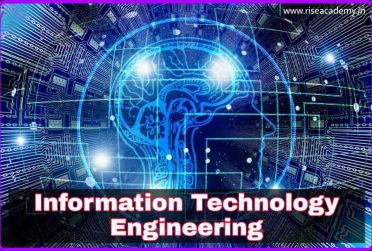 Best Coaching for IT Engineering